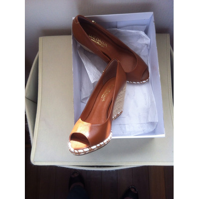 229ae335fb114 Los Hermosos No Mingo Da Luz en Compra 36 De Nuevos Lua Zapatos HwxdqCUfP