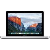 Macbook Pro I5/4gb/500gb 13.3  Nuevos / Factura Tecnodim