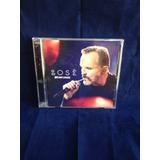 Miguel Bose - Mtv Unplugged  Cd + Dvd  Nuevo Y Sellado