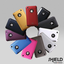 Case Shield Policarbonato Iphone 3g Lamina *oferta Limitada