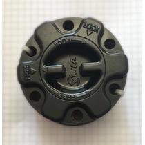 Cubo Tracción Mazda B2500