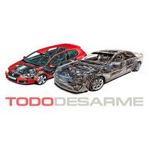 Techo Toyota New Yaris Sedan 2006-2012 Original Impecable