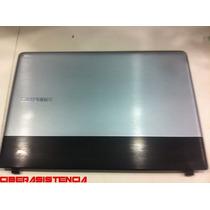 Samsung Np300e4a-a02cl En Desarme