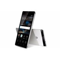 Huawei P8 5,2p 13mpx 16gb 4g 3gb Ram Y Garantia Inetshop
