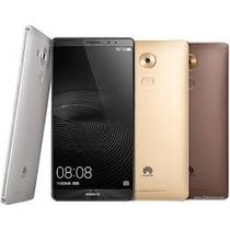 Huawei Mate 8 32gb / Libre Fabrica / Somos Iprotech