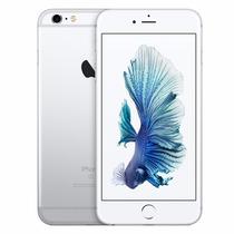Apple Iphone 6s 64gb Nuevo + Lamina Y Carcasa - Phone Store