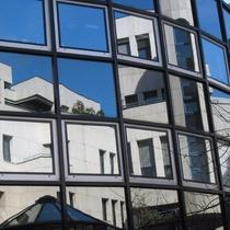 Film Polarizado Silver Espejo Espejado Reflectivo Privacidad