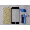 Pantalla Cristal Iphone 6 Y 6 Plus + Kit Reparacion