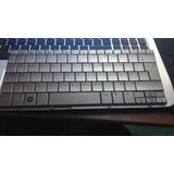 Teclado Netbook Hp 2133 2140 2144