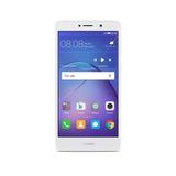Smarphone Celular Huawei Mate 9 Lite 12mpx Liberado Dorado