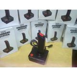 Joystick Atari Nuevos, Atari 2600, 800xl, 64xe, Etc.