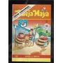 Usado, Abeja Maya Nº 30 segunda mano  Valparaiso