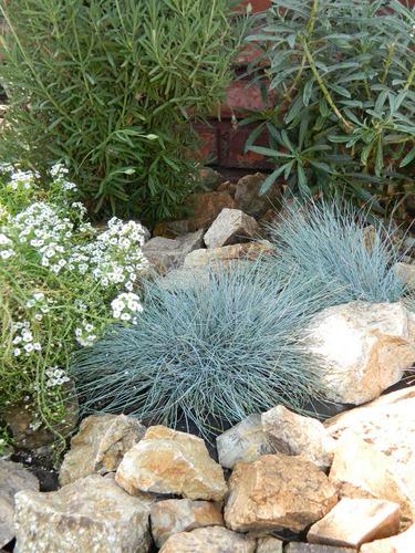 piedra decorativa para jardines fuentes de agua y terrazas