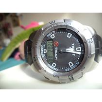 4133133a252e Relojes Pulsera Hombres Deportivos Tissot con los mejores precios ...