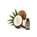Aceite De Coco 1 Litro