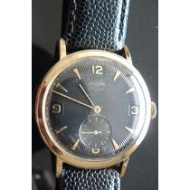 4d5ddba4755a Relojes Pulsera Hombres Clásicos con los mejores precios del Chile ...