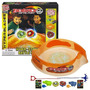 Beyblade Metal Fury Hyperblades<br><strong class='ch-price reputation-tooltip-price'>$ 16.990</strong>