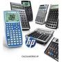Servicio Tecnico De Calculadoras Hp