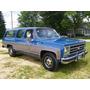 Catalogo De Partes Chevrolet Gmc Blazer Suburban, 1994-2012.