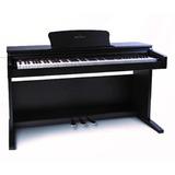 Piano Digital 7 Octavas  88 Teclas Dk-300
