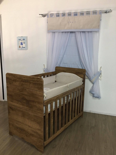 cuna vitta teka cuna de madera ventas de cunas para bebe