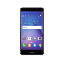 Smarphone Celular Huawei Mate 9 Lite 12mpx Liberado Gris