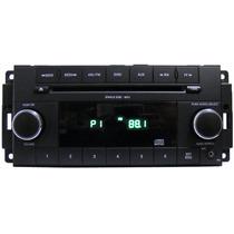 Radio Jeep Chrysler Dodge Ram !!!