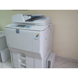 Máquina Impresora Digital Marca Ricoh Mp C6501 Sp