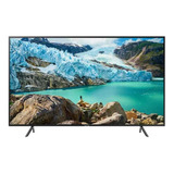 Televisor Smart Tv D-led 50 4k Haier Le50k6500dua - Techbox