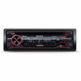 Sony - Mex-n4200bt - Receptor De Cd Con Bluetooth