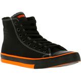 Zapatillas Harley Davidson Hombre