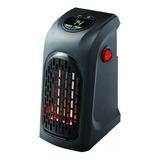 Calefactor Portátil Para Manos De 400 Watts / 69875