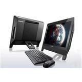 Lenovo Aio Thinkcentre Edge 92z I5, 4gb, 500gb, Win 7/8 Pro
