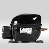 Compresor Para Equipo Cooler Ventus