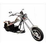 Moto Eléctrica Moto Eléctrica
