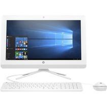 Desktop Hp Intel Celeron 4gb Ram 1tb Dd 20-c311la