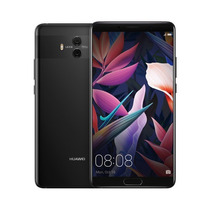 Celular Huawei Mate 10 64gb Promovil
