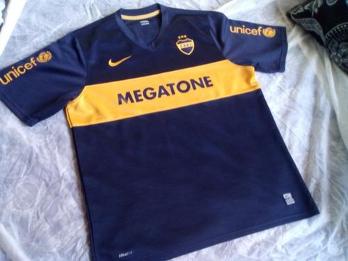 2551a81c21 Boca Juniors - Melinterest Chile