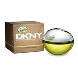 Perfume Original Be Delicious 100ml  Dkny Sairam