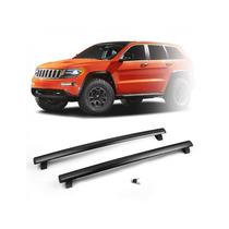 Busca accesorios para jeep con los mejores precios del Chile en la ... f1284de03c86