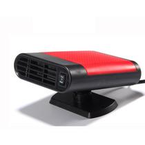 Secadora Portátil Refrigerador Del Calentador Del Ventilador