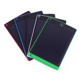Pizarra Lcd Pizarra Magica Tablet 8.5 Pulgadas Oferta