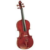 Violin Principal Cremona 4/4 Sv-1340