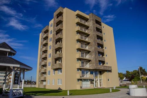 Condominio Terrasol Etapa 3