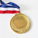 Medalla Deportivas 65 Mm / Forcecl