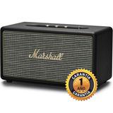 Marshall Parlante Stanmore Bluetooth Altavoz Color Negro