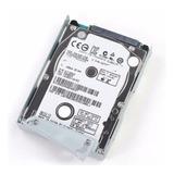 Disco Duro 500 Gb Interno Para Ps3 Versión 12 Gb