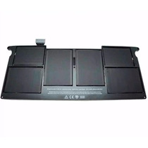 Bateria Macbook Air A1370 A1406 100% Original
