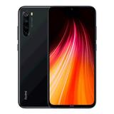 Xiaomi Redmi Note 8 64gb/4gb Ram- Garantía - Inetshop