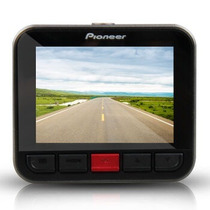 Camara Auto Dashcam  Pioneer Nd-dvr130 / Zofree